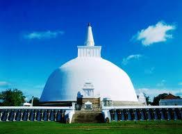 Що можна побачити на Шрі-Ланці? Пляж Negombo Beach, Анурадхапура, Слонячий розплідник Піннавала
