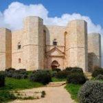 Що подивитися в Італії? Собор Святого Марка, Вілла Адріана, Замок Кастель-дель-Монте
