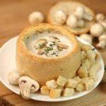 Топ-10 страв словенської кухні