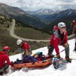 УВАГА!!! З середини вересня за наказом ДСНС припиняють свою діяльність гірські рятувальники.