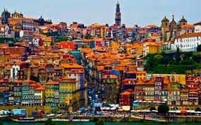 Лісабон і околиці – Знайомство зі столицею