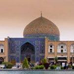Що подивитися в Ірані
