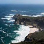 Що подивитися в ЮАР