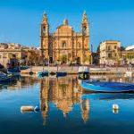 Види туристичних сезонів на Мальті