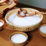 ТОП-10 казахських страв