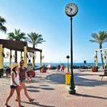 Коли краще відпочивати на Мальті