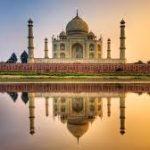Що можна побачити в Індії