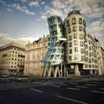 Куди сходити в Празі – Кращі ресторани, кафе і бари