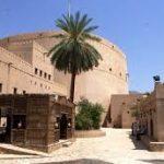 ТОП-6 пам'яток Оману