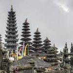 Що подивитися в Індонезії
