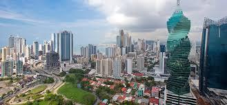 Що подивитися в Панамі