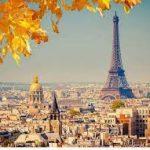 Що подивитися в Парижі