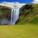 Топ-6 пам'яток Ісландії