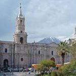 Топ-7 пам'яток Перу