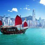 Коли краще відпочивати в Гонконзі