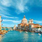 Самий «вільний» спосіб дістатися з Мілана до Венеції