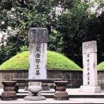 ТОП-6 пам'яток Ханчжоу