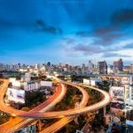 Куди сходити в Бангкоку