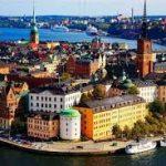 Культові споруди в Гельсінкі
