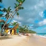 ТОП найкращих пляжів Філіппін