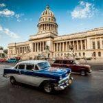 Куди сходити в Гавані