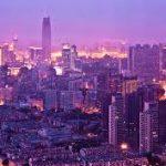 Що подивитися в Тяньцзіні