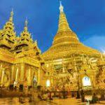 Національний музей Янгона