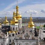 Україна – незвичайний відпочинок