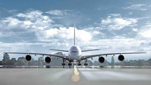 Аеропорт О'Хара