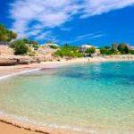 Круїзні тури: улюблена Греція в новому світлі