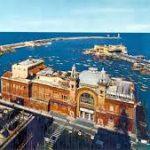 Культові споруди острова Майорка