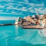 Екскурсії на будь-який смак в Греції