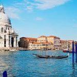 Харчування у Венеції