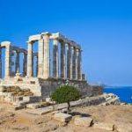 Де в Греції краще відпочити на островах