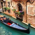 Розваги і музеї у Венеції