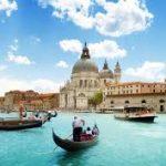 Транспорт у Венеції