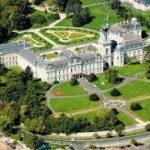 Палац Фештетичей