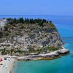 Пляжі острова Кат Ба