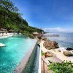 Плануємо відпустку: коли найкраще їхати на Егейське узбережжя