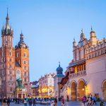 Історія Польщі