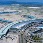 Аеропорт Аль-Мактум в Дубаї