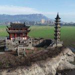 Чарівність Цзянсу – прекрасне місто здоров'я Янчжоу